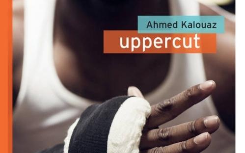 Uppercut - Ahmed Kalouaz