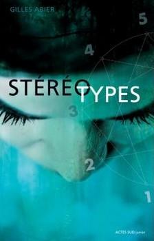 Stéréotypes - Gilles Abier